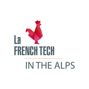 French Tech in the Alps - Grenoble