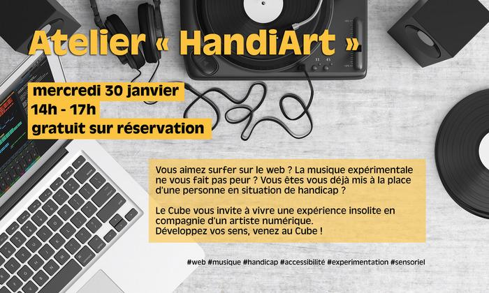 http   cibul.s3.amazonaws.com event atelier-handiart 660975.jpg c1e21c65c80