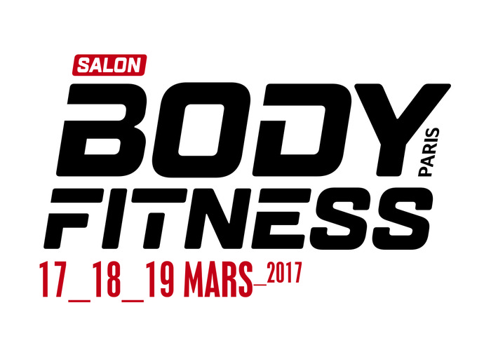 Salon Body Fitness Paris