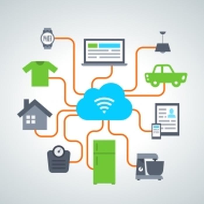 Créer de la valeur avec l'Internet des objets : pourquoi pas moi ?, WISE Factory