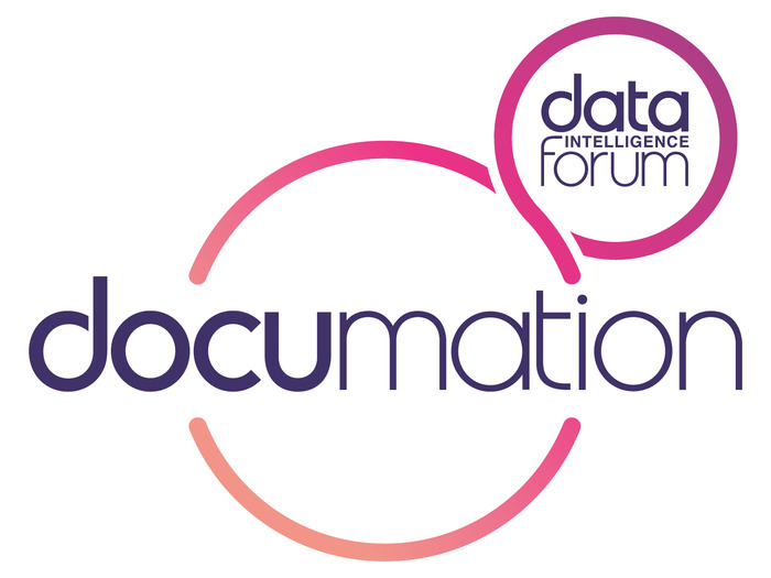 Documation & Data Intelligence Forum