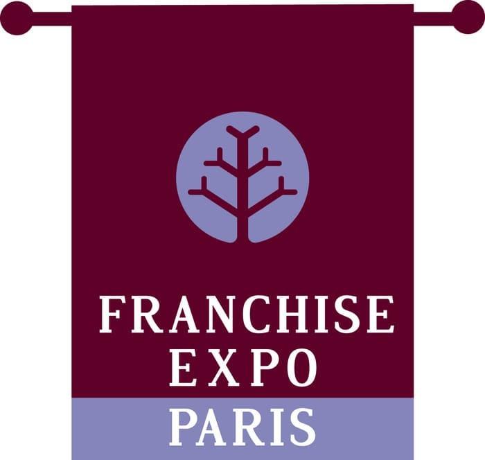 Franchise expo paris - Salon de la franchise paris ...