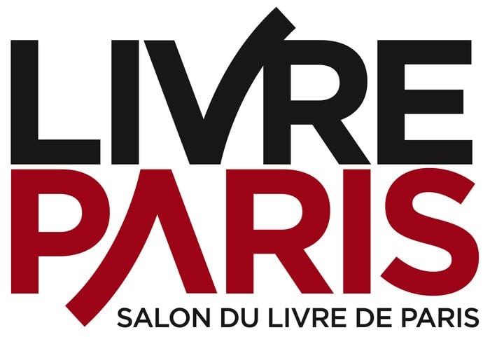 Reed expositions france organisateur de salons for Salon vegan paris 2017