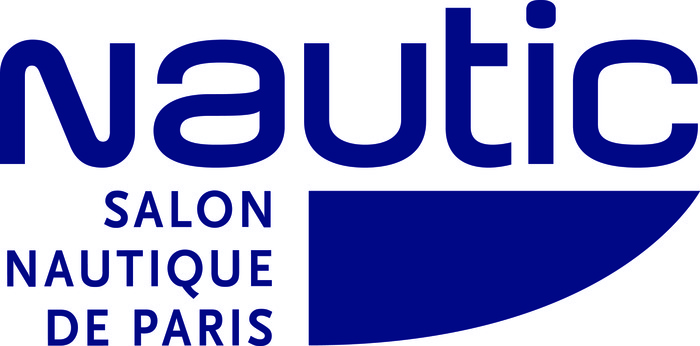 Nautic salon nautique international de paris for Salon nautisme paris