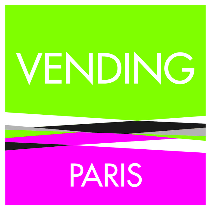Vending Paris