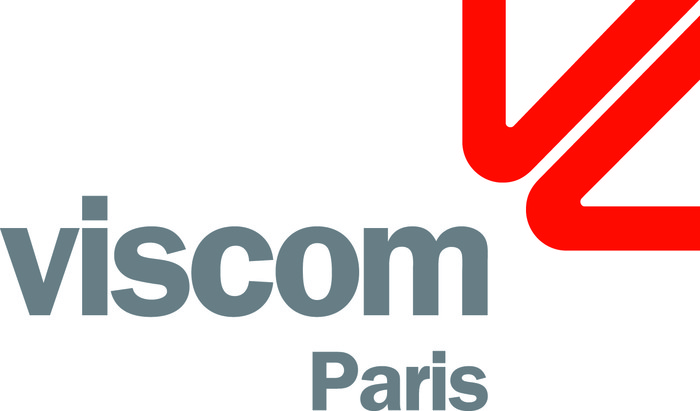 Viscom Paris 2017