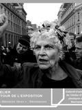 Atelier et conférences autour de « Mémoires libres » : Résistances