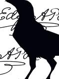 Edgar Poe et le fantastique