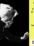 Exposition : Moun a Gwoka de Marie-Charlotte Loreille | LMK#2