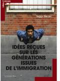 Générations d'immigrés en France : imagi...