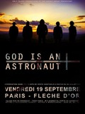 God Is An Astronaut + Moonlit Sailor