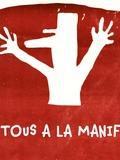 L'Agence Livre & Lecture présente Patrimoines écrits en Bourgogne-Franche-Comté