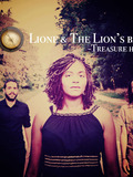 Lione & The Lion's Band @ St Stef