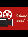 Pause ciné