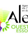Rénovation énergétique de votre logement : l'ALEC vous conseille !