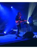 Soirée Musik Live