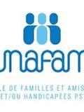 Union Nationale des Amis et Familles de Maladies Psychiques