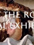"Exposition virtuelle ""A Place at the Royal Table"""