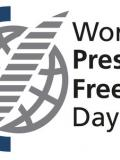 WORLD: International Day for freedom of expression