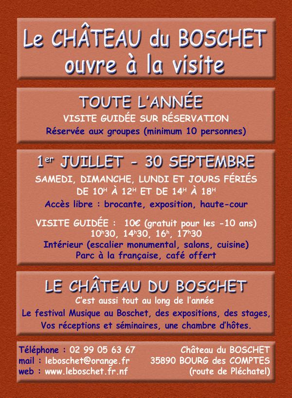 Journees Du Patrimoine 2016 Visite Commentee