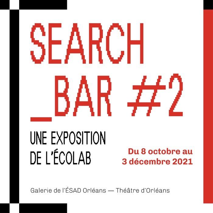 L'exposition de l'unité de recherche de l'ECOLAB