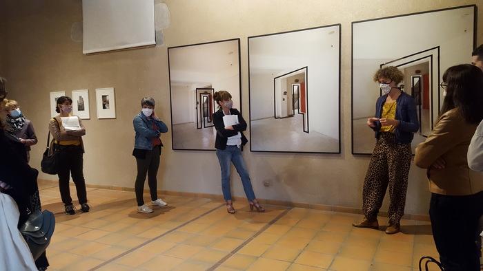 Journées du patrimoine 2020 - Journées Européennes du Patrimoine : Musées d'Aurillac