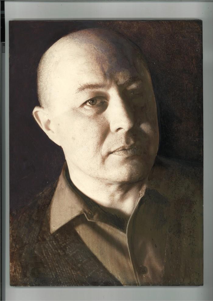 Journées du patrimoine 2020 - Visite libre de l'exposition « L'après-guerre à Neufchâteau à travers l'œuvre de Charles Petit »