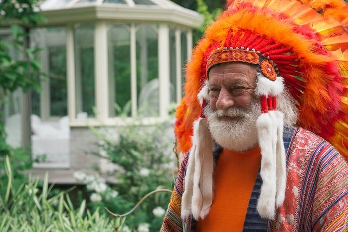 Journées du patrimoine 2020 - Fête d'automne au jardin du Moulin Jaune