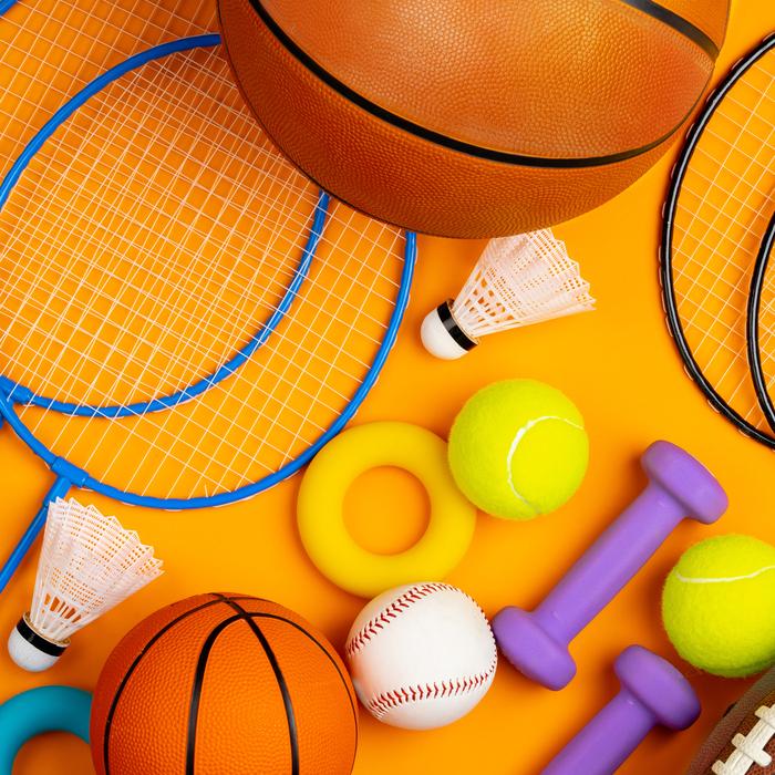 Stage Basket (7-18 ans)- Saint-Georges-de-Montaigu