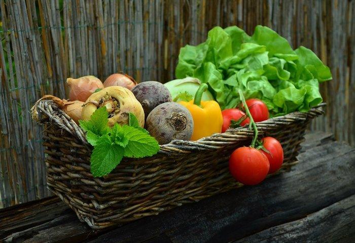 Des recettes gourmandes, économiques et solidaires à échanger pour futurs moments festifs dans le respect de l'environnement.