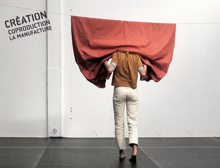 22 ACTIONS faire poème – La Tierce