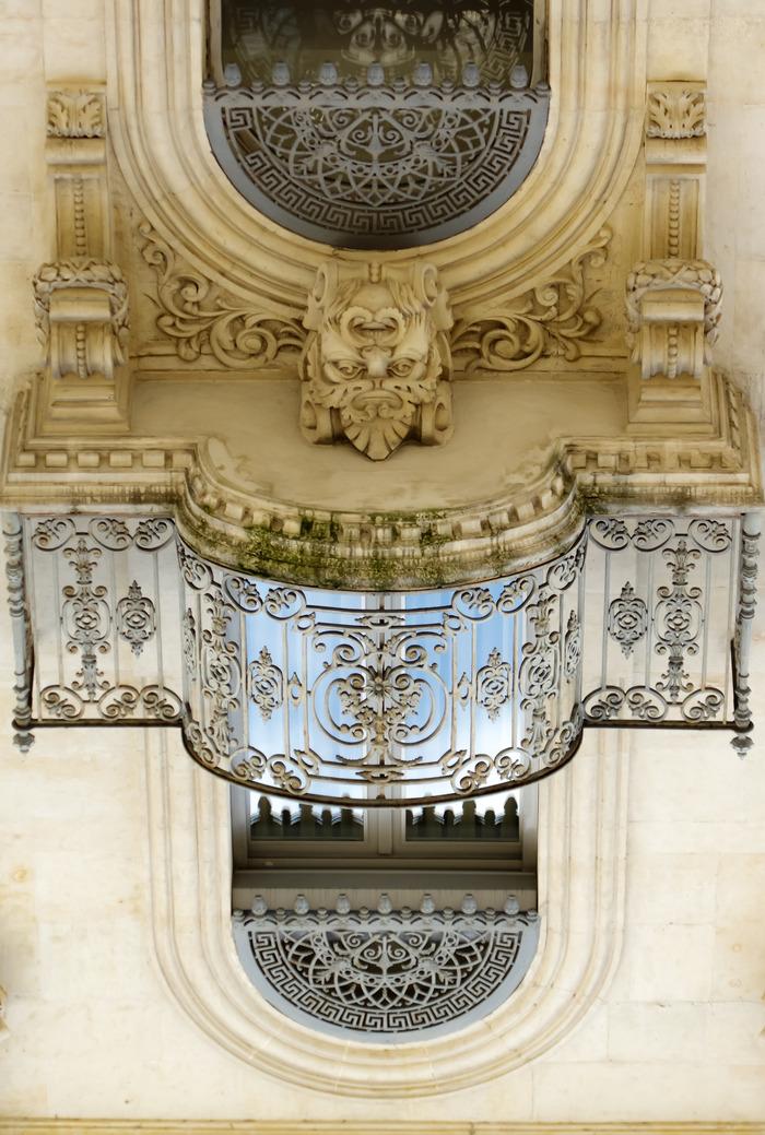 Journées du patrimoine 2020 - Toulouse au XIXe siècle