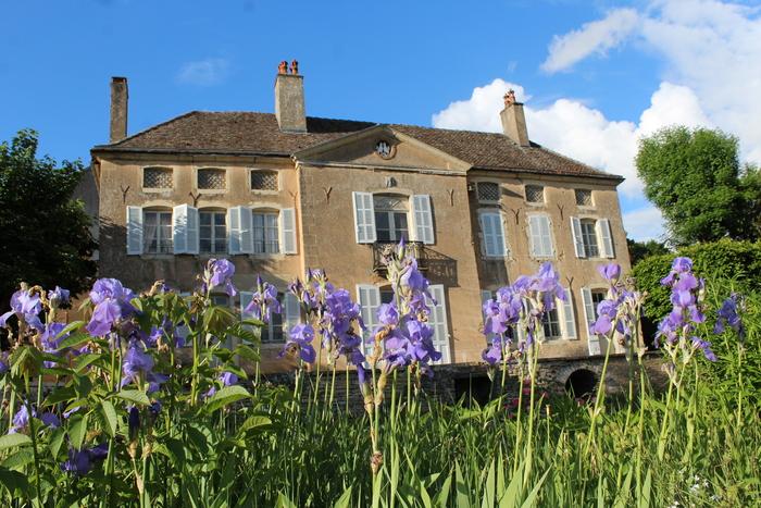 Journées du patrimoine 2019 - Visites animées de la Maison Jacques Copeau