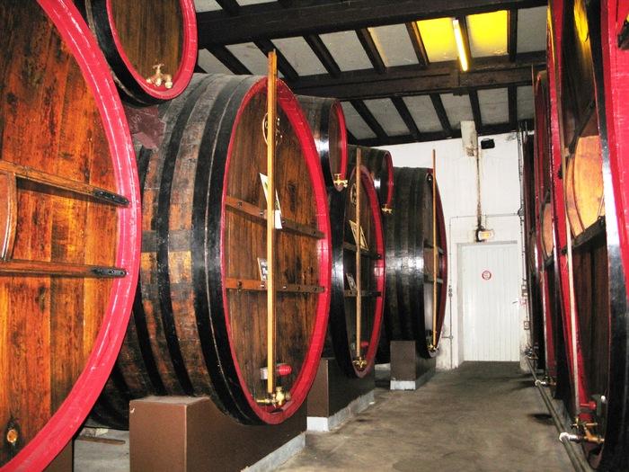 Journées du patrimoine 2020 - Visite guidée et Dégustation Gratuite Distillerie Kario