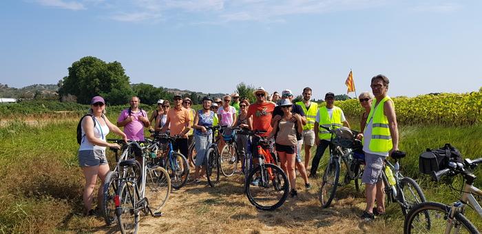 Journées du patrimoine 2020 - Annulé | Vélo-rando