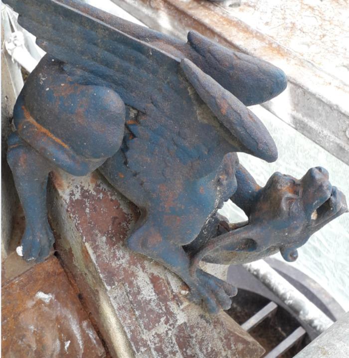 Journées du patrimoine 2019 - Visite des sanctuaires et du chemin de croix du calvaire de Lestelle-Bétharram