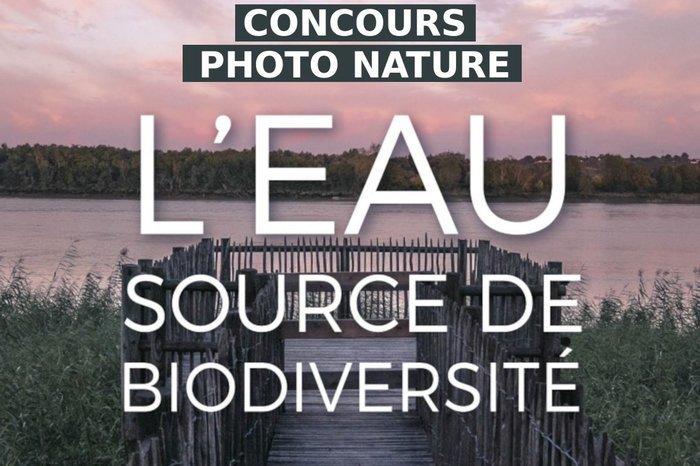 4e édition du concours photo Nature