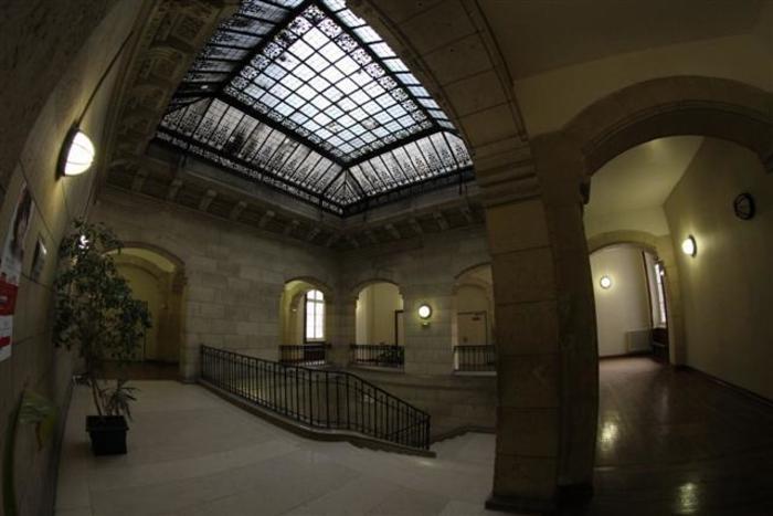 Journées du patrimoine 2020 - Exposition exclusive et inédite au château