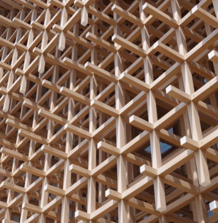 Journées du patrimoine 2020 - Causerie de la Maison de l'architecture de Champagne-Ardenne