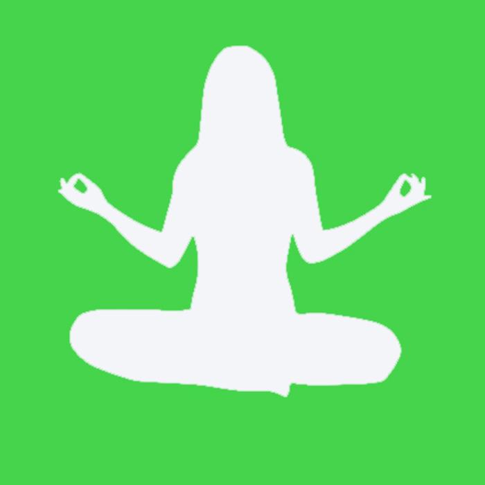 Journées du patrimoine 2019 - Ateliers Familles : Yoga au coeur de l'exposition de l'artiste CEL