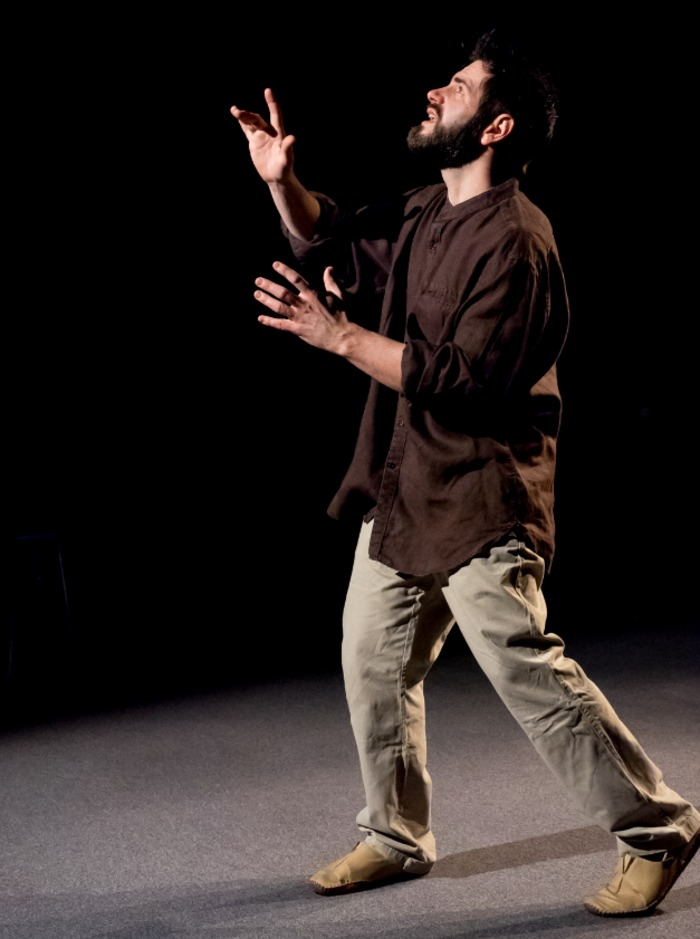 Journées du patrimoine 2020 - Spectacle : Tribute to Corneille (le dramaturge, pas le chanteur !)