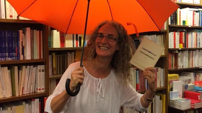 Une présentation de la rentrée littéraire par la librairie Coiffard