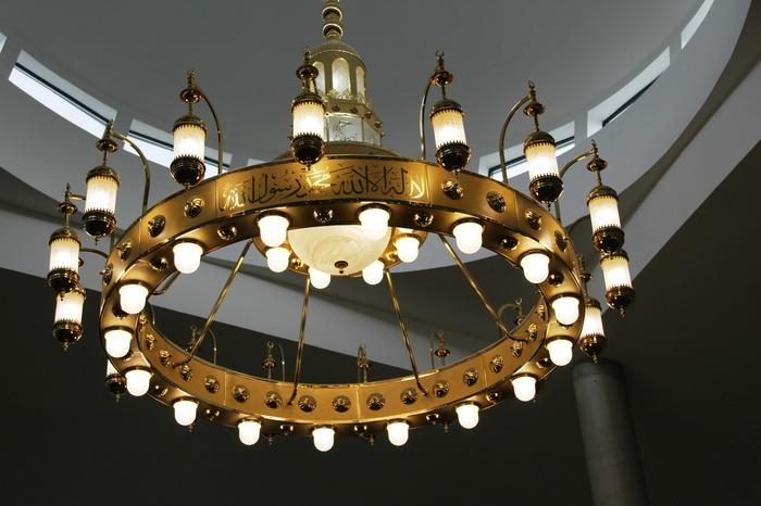 Journées du patrimoine 2020 - Visites libres de la mosquée Tawba