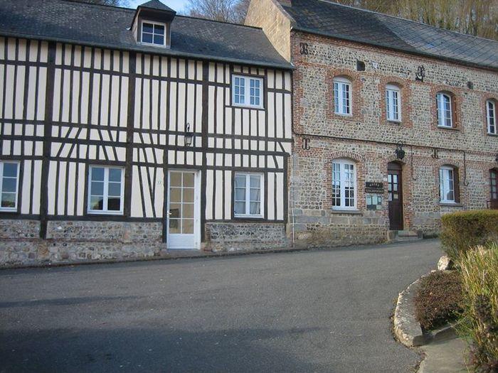 Journées du patrimoine 2020 - Visite libre du musée Jean de Béthencourt