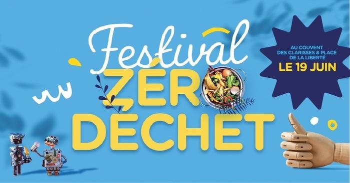 Festival Zéro déchet 2021