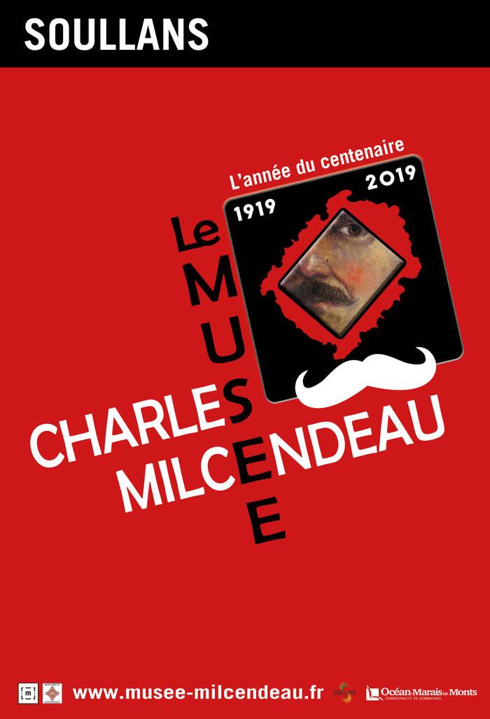 Journées du patrimoine 2019 - Le bouquet final du centenaire!