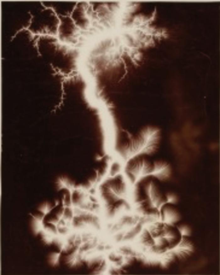 Journées du patrimoine 2019 - À la découverte de l'électricité