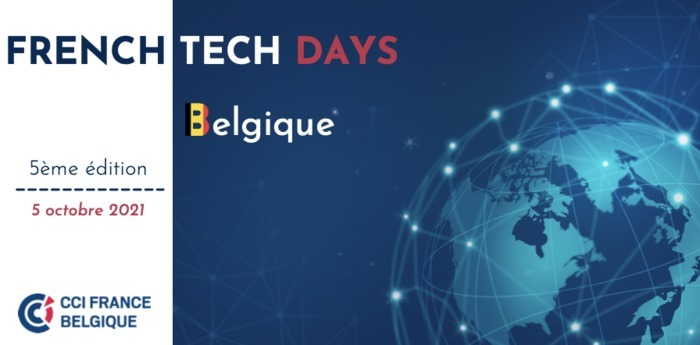 French Tech Days