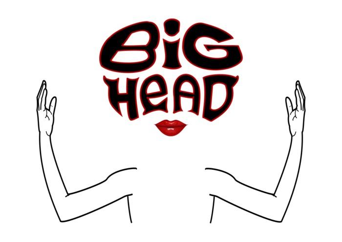 Fête de la musique 2019 - BigHead
