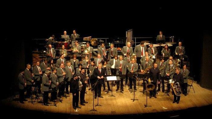 Journées du patrimoine 2019 - Concert à l'usine Protte